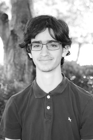 Amit Maish - IMG_2741-ZKerr2017BW