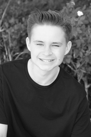 Connor Blackwell - IMG_0766 -ZKerr2017BW