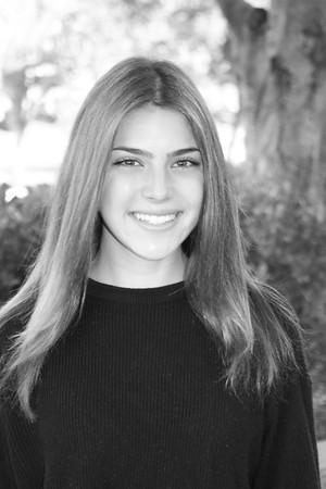 Savannah Owens - IMG_2689-ZKerr2017BW