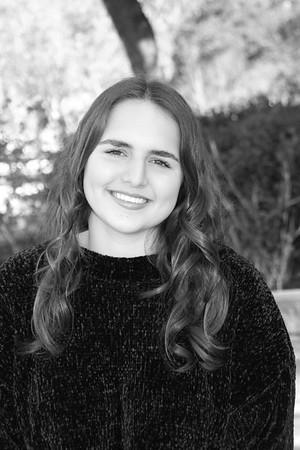 Rachel Fekrat - IMG_2900-ZKerr2017BW