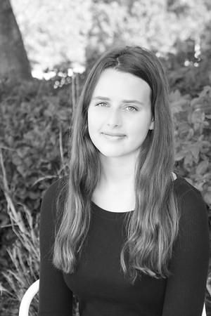 Nolyn Ducich - IMG_0738 -ZKerr2017BW
