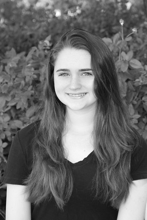 Savannah Hawkins - IMG_0606 -ZKerr2017BW