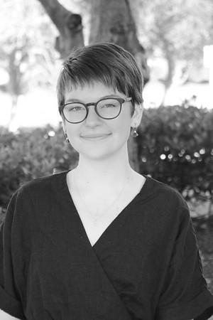 Charlotte Robertson - IMG_2777-ZKerr2017BW