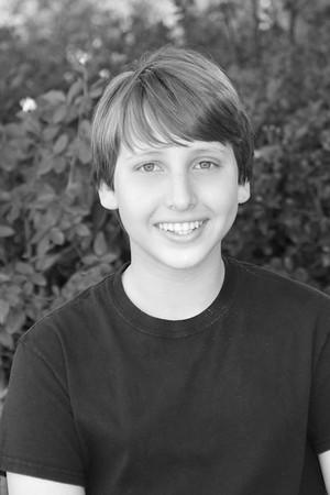 Ethan Grinberg - IMG_0571 -ZKerr2017BW