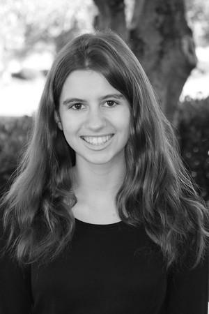 Megan Shoaf - IMG_2719-ZKerr2017BW
