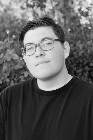 Evan Schneider - IMG_0515 -ZKerr2017BW (2)