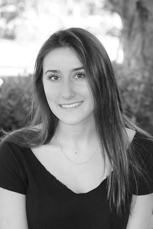 Gabriella LaVardera - IMG_2715-ZKerr2017BW