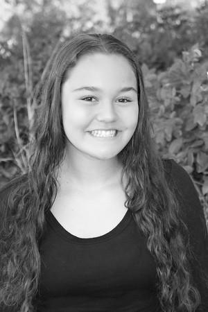 Isabella Rojas - IMG_0643 -ZKerr2017BW