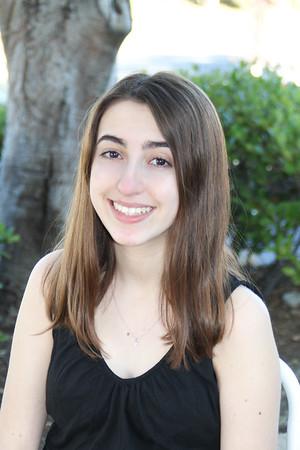 Katie Dingle - IMG_2849-ZKerr2017