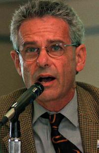 A bill by Democratic state Sen. Alan Lowenthal of Long Beach would prohibit res