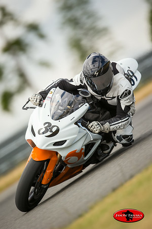 2014-06-15 Rider Gallery:  CR