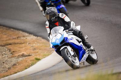 OPRT on June 15, 2014 at The Ridge Motorsports Park in Shelton WA, USA.  Photo credit: Jason Tanaka