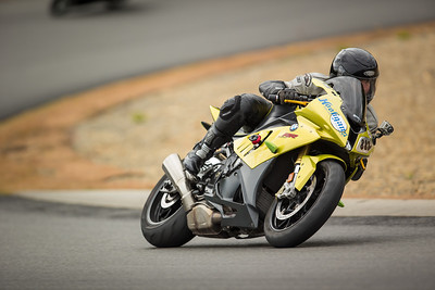 OPRT on June 15, 2014 at The Ridge Motorsports Park in Shelton WA, USA.  Photo credit: Jason Tanaka