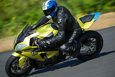 2014-06-30 Rider Gallery: Brian H