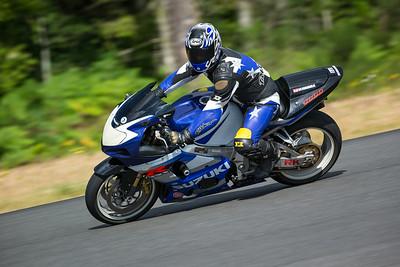 2014-06-30 Rider Gallery: Steve B