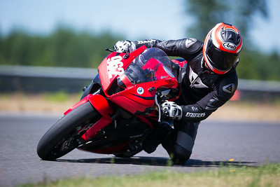 OPRT on June 30, 2014 at The Ridge Motorsports Park in Shelton WA, USA.  Photo credit: Jason Tanaka