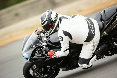 OPRT on July 09, 2014 at The Ridge Motorsports Park in Shelton WA, USA.  Photo credit: Jason Tanaka