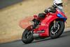 OPRT on July 21, 2014 at The Ridge Motorsports Park in Shelton WA, USA.  Photo credit: Jason Tanaka