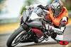 """OPRT on July 21, 2014 at The Ridge Motorsports Park in Shelton WA, USA.  Photo credit: Jason Tanaka  <div class=""""ss-paypal-button""""><div class=""""ss-paypal-buy-now-section""""><a href=""""https://www.paypal.com/cgi-bin/webscr?cmd=_xclick&business=WPRGLJ8ZG9KR8&lc=US&item_name=OPRT%20on%20July%2021%2C%202014%20at%20The%20Ridge%20Motorsports%20Park%20in%20Shelton%20WA%2C%20USA.%20%20Photo%20credit%3A%20Jason%20Tanaka&amount=85.00&currency_code=USD&button_subtype=services&no_note=0&cn=Add%20special%20instructions%20to%20the%20seller%3A&no_shipping=2&rm=1&return=http%3A%2F%2Fphotos.jasontanaka.com%2Fphotos%2Fi-6NjGnRC%2F2%2FM%2Fi-6NjGnRC-M.png&tax_rate=9.500&bn=PP-BuyNowBF%3Abtn_buynowCC_LG.gif%3ANonHosted&item_number=http%3A%2F%2Fphotos.jasontanaka.com%2FOPRT%2F2014-07-21%2F2014-07-21-Rider-Gallery-Dan-W%2Fn-4wqQF%2Fi-BQwqmXM&submit="""" target=""""_top"""" class=""""ss-paypal-submit-button""""><img src=""""https://www.paypalobjects.com/en_US/i/btn/btn_buynowCC_LG.gif""""></a></div></div><div class=""""ss-paypal-button-end""""></div>"""