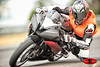 """OPRT on July 21, 2014 at The Ridge Motorsports Park in Shelton WA, USA.  Photo credit: Jason Tanaka  <div class=""""ss-paypal-button""""><div class=""""ss-paypal-buy-now-section""""><a href=""""https://www.paypal.com/cgi-bin/webscr?cmd=_xclick&business=WPRGLJ8ZG9KR8&lc=US&item_name=OPRT%20on%20July%2021%2C%202014%20at%20The%20Ridge%20Motorsports%20Park%20in%20Shelton%20WA%2C%20USA.%20%20Photo%20credit%3A%20Jason%20Tanaka&amount=85.00&currency_code=USD&button_subtype=services&no_note=0&cn=Add%20special%20instructions%20to%20the%20seller%3A&no_shipping=2&rm=1&return=http%3A%2F%2Fphotos.jasontanaka.com%2Fphotos%2Fi-6NjGnRC%2F2%2FM%2Fi-6NjGnRC-M.png&tax_rate=9.500&bn=PP-BuyNowBF%3Abtn_buynowCC_LG.gif%3ANonHosted&item_number=http%3A%2F%2Fphotos.jasontanaka.com%2FOPRT%2F2014-07-21%2F2014-07-21-Rider-Gallery-Dan-W%2Fn-4wqQF%2Fi-J4vR5hr&submit="""" target=""""_top"""" class=""""ss-paypal-submit-button""""><img src=""""https://www.paypalobjects.com/en_US/i/btn/btn_buynowCC_LG.gif""""></a></div></div><div class=""""ss-paypal-button-end""""></div>"""