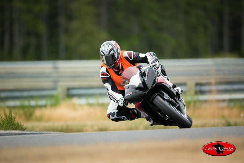 "OPRT on July 21, 2014 at The Ridge Motorsports Park in Shelton WA, USA.  Photo credit: Jason Tanaka  <div class=""ss-paypal-button""><div class=""ss-paypal-buy-now-section""><a href=""https://www.paypal.com/cgi-bin/webscr?cmd=_xclick&business=WPRGLJ8ZG9KR8&lc=US&item_name=OPRT%20on%20July%2021%2C%202014%20at%20The%20Ridge%20Motorsports%20Park%20in%20Shelton%20WA%2C%20USA.%20%20Photo%20credit%3A%20Jason%20Tanaka&amount=85.00&currency_code=USD&button_subtype=services&no_note=0&cn=Add%20special%20instructions%20to%20the%20seller%3A&no_shipping=2&rm=1&return=http%3A%2F%2Fphotos.jasontanaka.com%2Fphotos%2Fi-6NjGnRC%2F2%2FM%2Fi-6NjGnRC-M.png&tax_rate=9.500&bn=PP-BuyNowBF%3Abtn_buynowCC_LG.gif%3ANonHosted&item_number=http%3A%2F%2Fphotos.jasontanaka.com%2FOPRT%2F2014-07-21%2F2014-07-21-Rider-Gallery-Dan-W%2Fn-4wqQF%2Fi-JJTG7PN&submit="" target=""_top"" class=""ss-paypal-submit-button""><img src=""https://www.paypalobjects.com/en_US/i/btn/btn_buynowCC_LG.gif""></a></div></div><div class=""ss-paypal-button-end""></div>"