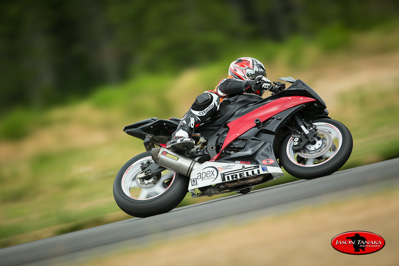 """OPRT on July 21, 2014 at The Ridge Motorsports Park in Shelton WA, USA.  Photo credit: Jason Tanaka  <div class=""""ss-paypal-button""""><div class=""""ss-paypal-buy-now-section""""><a href=""""https://www.paypal.com/cgi-bin/webscr?cmd=_xclick&business=WPRGLJ8ZG9KR8&lc=US&item_name=OPRT%20on%20July%2021%2C%202014%20at%20The%20Ridge%20Motorsports%20Park%20in%20Shelton%20WA%2C%20USA.%20%20Photo%20credit%3A%20Jason%20Tanaka&amount=85.00&currency_code=USD&button_subtype=services&no_note=0&cn=Add%20special%20instructions%20to%20the%20seller%3A&no_shipping=2&rm=1&return=http%3A%2F%2Fphotos.jasontanaka.com%2Fphotos%2Fi-6NjGnRC%2F2%2FM%2Fi-6NjGnRC-M.png&tax_rate=9.500&bn=PP-BuyNowBF%3Abtn_buynowCC_LG.gif%3ANonHosted&item_number=http%3A%2F%2Fphotos.jasontanaka.com%2FOPRT%2F2014-07-21%2F2014-07-21-Rider-Gallery-Dan-W%2Fn-4wqQF%2Fi-XwHF3X9&submit="""" target=""""_top"""" class=""""ss-paypal-submit-button""""><img src=""""https://www.paypalobjects.com/en_US/i/btn/btn_buynowCC_LG.gif""""></a></div></div><div class=""""ss-paypal-button-end""""></div>"""