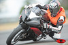 """OPRT on July 21, 2014 at The Ridge Motorsports Park in Shelton WA, USA.  Photo credit: Jason Tanaka  <div class=""""ss-paypal-button""""><div class=""""ss-paypal-buy-now-section""""><a href=""""https://www.paypal.com/cgi-bin/webscr?cmd=_xclick&business=WPRGLJ8ZG9KR8&lc=US&item_name=OPRT%20on%20July%2021%2C%202014%20at%20The%20Ridge%20Motorsports%20Park%20in%20Shelton%20WA%2C%20USA.%20%20Photo%20credit%3A%20Jason%20Tanaka&amount=85.00&currency_code=USD&button_subtype=services&no_note=0&cn=Add%20special%20instructions%20to%20the%20seller%3A&no_shipping=2&rm=1&return=http%3A%2F%2Fphotos.jasontanaka.com%2Fphotos%2Fi-6NjGnRC%2F2%2FM%2Fi-6NjGnRC-M.png&tax_rate=9.500&bn=PP-BuyNowBF%3Abtn_buynowCC_LG.gif%3ANonHosted&item_number=http%3A%2F%2Fphotos.jasontanaka.com%2FOPRT%2F2014-07-21%2F2014-07-21-Rider-Gallery-Dan-W%2Fn-4wqQF%2Fi-npxhMJH&submit="""" target=""""_top"""" class=""""ss-paypal-submit-button""""><img src=""""https://www.paypalobjects.com/en_US/i/btn/btn_buynowCC_LG.gif""""></a></div></div><div class=""""ss-paypal-button-end""""></div>"""