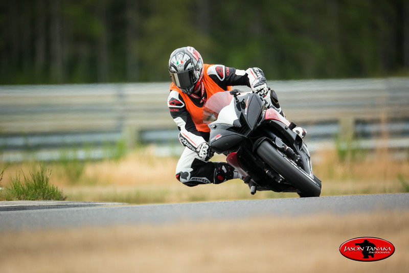 "OPRT on July 21, 2014 at The Ridge Motorsports Park in Shelton WA, USA.  Photo credit: Jason Tanaka  <div class=""ss-paypal-button""><div class=""ss-paypal-buy-now-section""><a href=""https://www.paypal.com/cgi-bin/webscr?cmd=_xclick&business=WPRGLJ8ZG9KR8&lc=US&item_name=OPRT%20on%20July%2021%2C%202014%20at%20The%20Ridge%20Motorsports%20Park%20in%20Shelton%20WA%2C%20USA.%20%20Photo%20credit%3A%20Jason%20Tanaka&amount=85.00&currency_code=USD&button_subtype=services&no_note=0&cn=Add%20special%20instructions%20to%20the%20seller%3A&no_shipping=2&rm=1&return=http%3A%2F%2Fphotos.jasontanaka.com%2Fphotos%2Fi-6NjGnRC%2F2%2FM%2Fi-6NjGnRC-M.png&tax_rate=9.500&bn=PP-BuyNowBF%3Abtn_buynowCC_LG.gif%3ANonHosted&item_number=http%3A%2F%2Fphotos.jasontanaka.com%2FOPRT%2F2014-07-21%2F2014-07-21-Rider-Gallery-Dan-W%2Fn-4wqQF%2Fi-v2xBCxC&submit="" target=""_top"" class=""ss-paypal-submit-button""><img src=""https://www.paypalobjects.com/en_US/i/btn/btn_buynowCC_LG.gif""></a></div></div><div class=""ss-paypal-button-end""></div>"