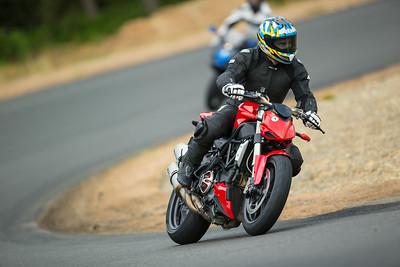 2014-07-21 Rider Gallery: Gregory