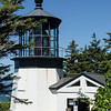 cape-mears-9