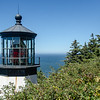 cape-mears-11