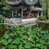Lan-Su-Chinese-Garden-67