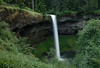 Silver Falls State Park ,Oregon<br />  This is the south falls