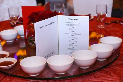 ORA 94th Anniversary Dinner