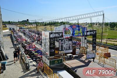 ALF 79006