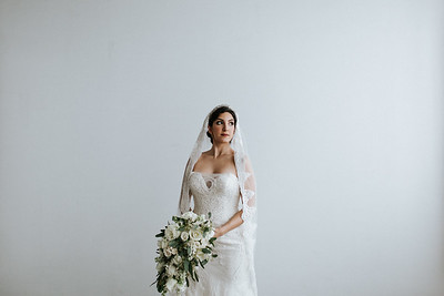 Taylor Elizabeth Photography-5365