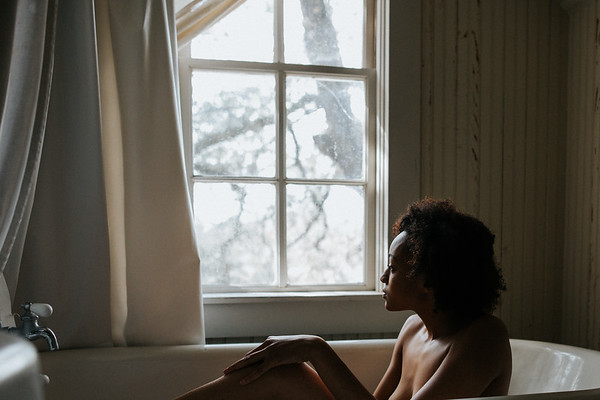 Taylor Elizabeth Photography-3058