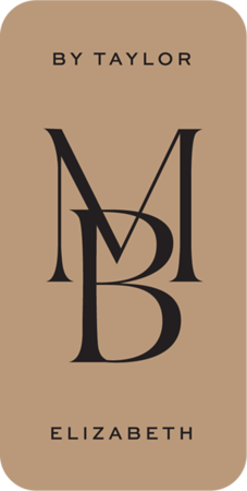 MB-secondary-mark-01-brown fill