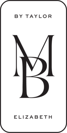 MB-secondary-mark-01-black