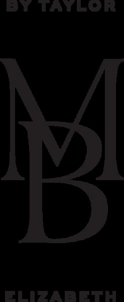 MB-secondary-mark-02-black