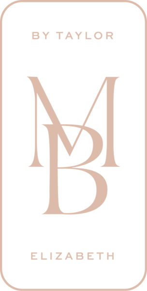 MB-secondary-mark-01-pink