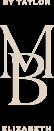MB-secondary-mark-02-tan