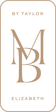 MB-secondary-mark-01-brown