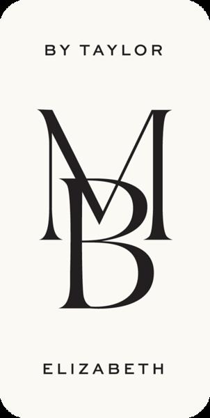 MB-secondary-mark-01-white fill