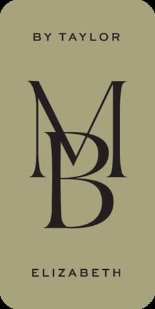 MB-secondary-mark-01-green fill