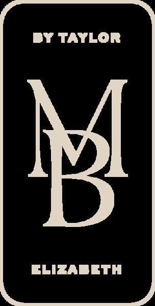 MB-secondary-mark-01-tan