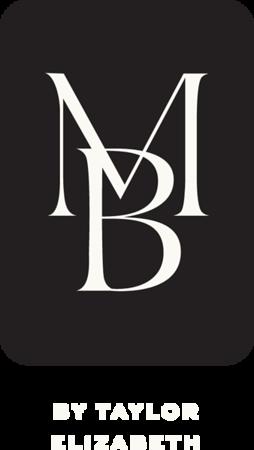MB-secondary-mark-03-black fill
