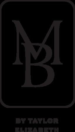 MB-secondary-mark-03-black