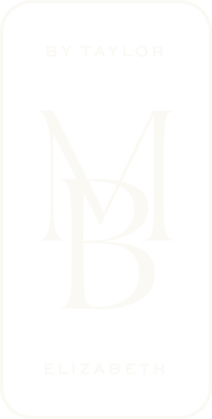 MB-secondary-mark-01-white