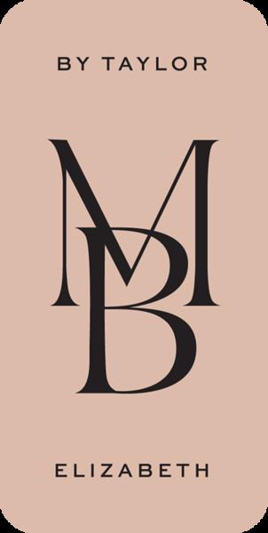 MB-secondary-mark-01-pink fill